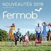 Nouveautés Fermob 2019