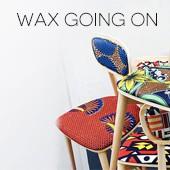 Avant Première  : Wax going on